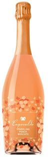 Caposaldo Sparkling Peach Moscato 750ml